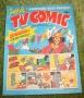 tv comic 1553 (1)