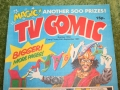 tv comic 1553 (2)