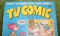 tv comic 1554 (2)