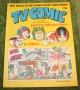 tv comic 1555 (1)