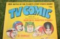 tv comic 1555 (2)