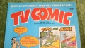tv comic 1556 (2)