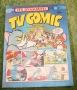 tv comic 1559 (1)