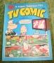 tv comic 1563 (1)