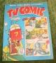 tv comic 1564 (1)