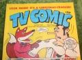 tv comic 1565 (2)