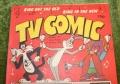 tv comic 1567 (2)