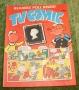 tv comic 1569 (1)