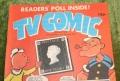 tv comic 1569 (2)