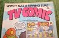 tv comic 1570 (2)