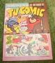 tv comic 1571 (1)