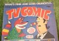 tv comic 1573 (2)