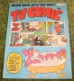 tv comic 1576 (1)