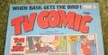 tv comic 1576 (2)