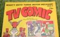 tv comic 1577 (2)