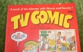 tv comic 1578 (2)