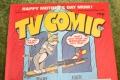 tv comic 1579 (2)