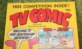 tv comic 1580 (2)