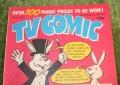 tv comic 1581 (2)