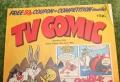 tv comic 1582 (2)