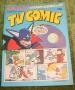 tv comic 1583 (1)