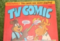 tv comic 1584 (2)