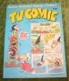 tv comic 1585 (1)