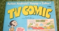 tv comic 1585 (2)