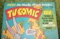 tv comic 1587 (2)