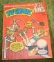 tv comic 1592 (1)