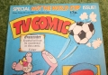 tv comic 1594 (2)
