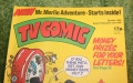 tv comic 1596 (2)