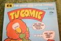 tv comic 1597 (2)