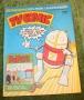 tv comic 1600 (1)