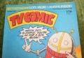 tv comic 1600 (2)