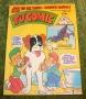 tv comic 1602 (1)