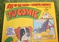 tv comic 1602 (2)
