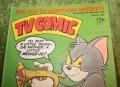 tv comic 1603 (2)