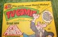 tv comic 1605 incomplete (2)