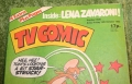 tv comic 1608 incomplete (2)