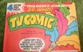 tv comic 1609 incomplete (2)
