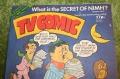 tv comic 1615 incomplete (2)