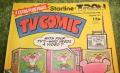tv comic 1617 incomplete (2)