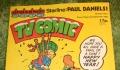 tv comic 1619 incomplete (2)