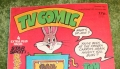 tv comic 1621 incomplete (2)