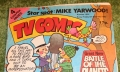 tv comic 1624 incomplete (2)