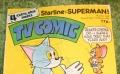 tv comic 1629 incomplete (2)