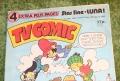 tv comic 1630 incomplete (2)