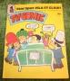 tv comic 1633 incomplete (1)