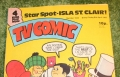 tv comic 1633 incomplete (2)